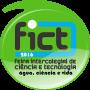 fict2016