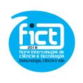 logo.2018